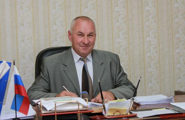 инструкция по охране труда для главы администрации сельского поселения - фото 5